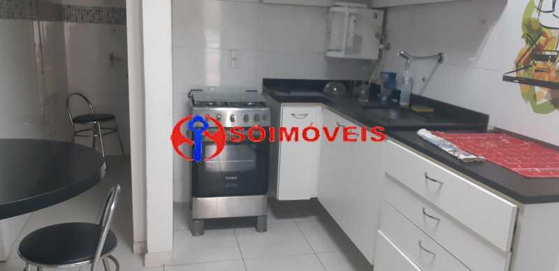 20210205_103129 - Apartamento 2 quartos para venda e aluguel Rio de Janeiro,RJ - R$ 960.000 - LBAP23303 - 21
