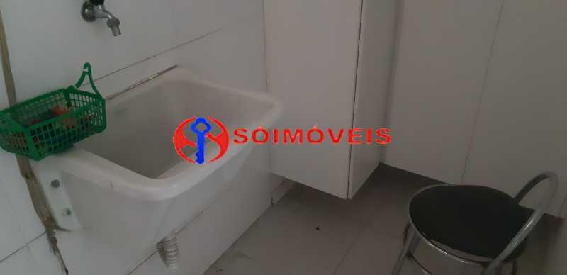 20210205_103201 - Apartamento 2 quartos para venda e aluguel Rio de Janeiro,RJ - R$ 960.000 - LBAP23303 - 24