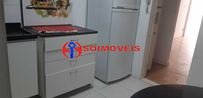20210205_103218 - Apartamento 2 quartos para venda e aluguel Rio de Janeiro,RJ - R$ 960.000 - LBAP23303 - 20
