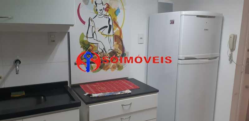 20210205_103231 - Apartamento 2 quartos para venda e aluguel Rio de Janeiro,RJ - R$ 960.000 - LBAP23303 - 19