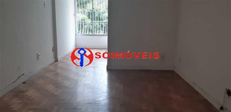 20210205_103358 2 - Apartamento 2 quartos para venda e aluguel Rio de Janeiro,RJ - R$ 960.000 - LBAP23303 - 3