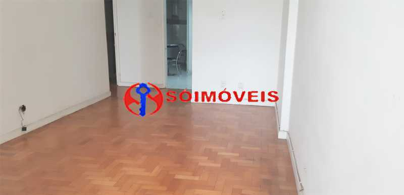 20210205_103458 2 - Apartamento 2 quartos para venda e aluguel Rio de Janeiro,RJ - R$ 960.000 - LBAP23303 - 1