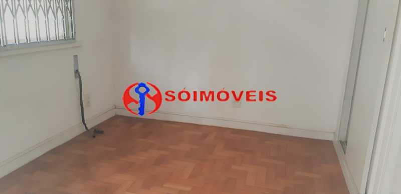 20210205_103829 2 - Apartamento 2 quartos para venda e aluguel Rio de Janeiro,RJ - R$ 960.000 - LBAP23303 - 7