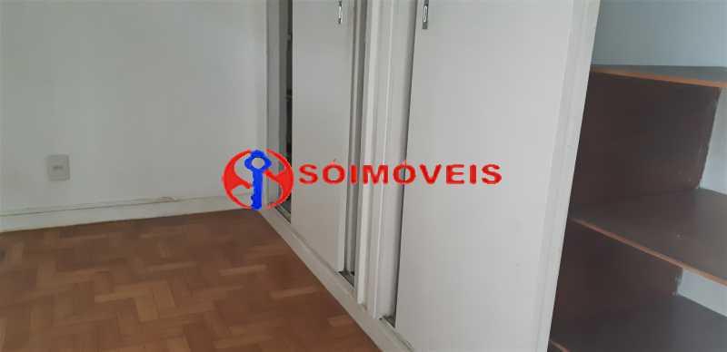 20210205_103846 2 - Apartamento 2 quartos para venda e aluguel Rio de Janeiro,RJ - R$ 960.000 - LBAP23303 - 6