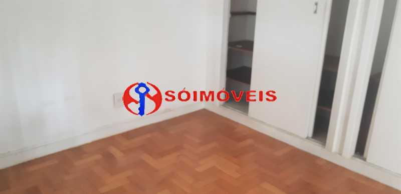 20210205_103900 2 - Apartamento 2 quartos para venda e aluguel Rio de Janeiro,RJ - R$ 960.000 - LBAP23303 - 5