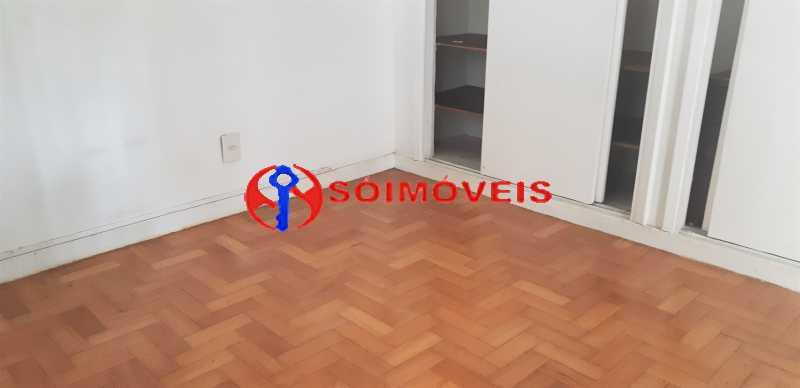20210205_103910 2 - Apartamento 2 quartos para venda e aluguel Rio de Janeiro,RJ - R$ 960.000 - LBAP23303 - 12
