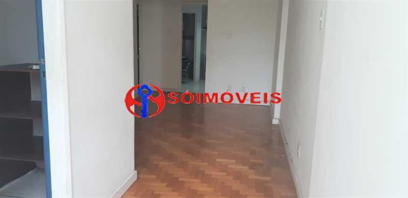 20210205_104010 2 - Apartamento 2 quartos para venda e aluguel Rio de Janeiro,RJ - R$ 960.000 - LBAP23303 - 9