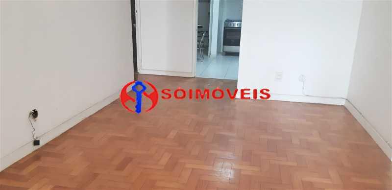 20210205_104030 2 - Apartamento 2 quartos para venda e aluguel Rio de Janeiro,RJ - R$ 960.000 - LBAP23303 - 10