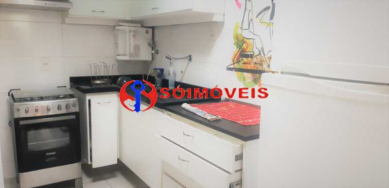 20210205_104049 3 - Apartamento 2 quartos para venda e aluguel Rio de Janeiro,RJ - R$ 960.000 - LBAP23303 - 23