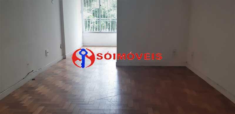 20210205_104212 2 - Apartamento 2 quartos para venda e aluguel Rio de Janeiro,RJ - R$ 960.000 - LBAP23303 - 4
