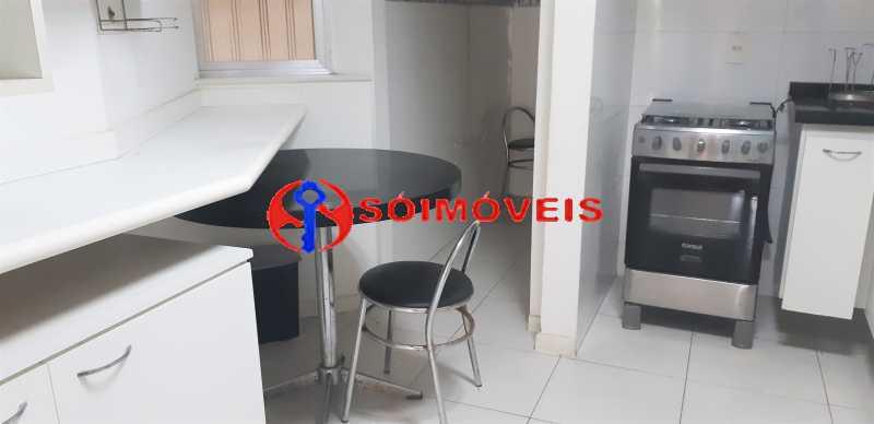 20210205_104616 2 - Apartamento 2 quartos para venda e aluguel Rio de Janeiro,RJ - R$ 960.000 - LBAP23303 - 22