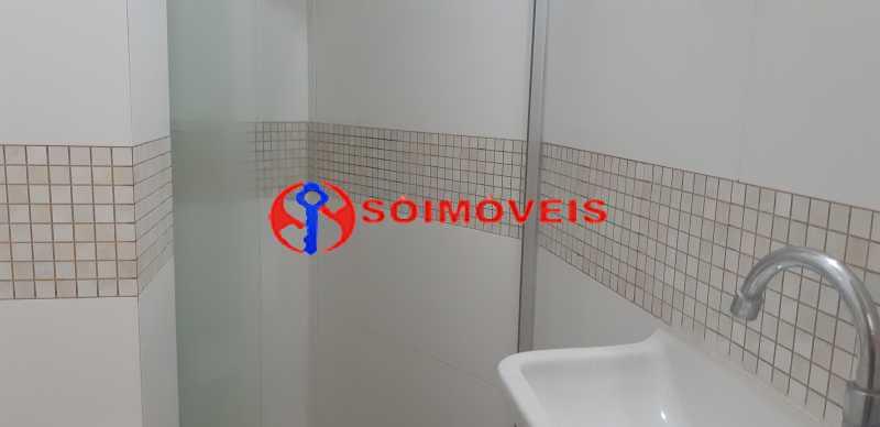 20210205_104427 - Apartamento 2 quartos para venda e aluguel Rio de Janeiro,RJ - R$ 960.000 - LBAP23303 - 16