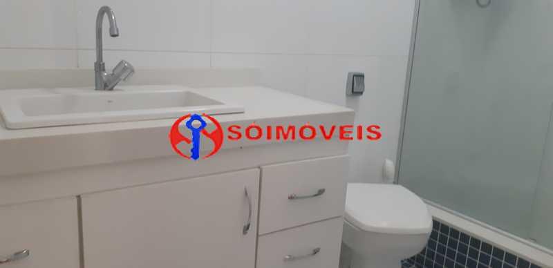 20210205_104440 - Apartamento 2 quartos para venda e aluguel Rio de Janeiro,RJ - R$ 960.000 - LBAP23303 - 15