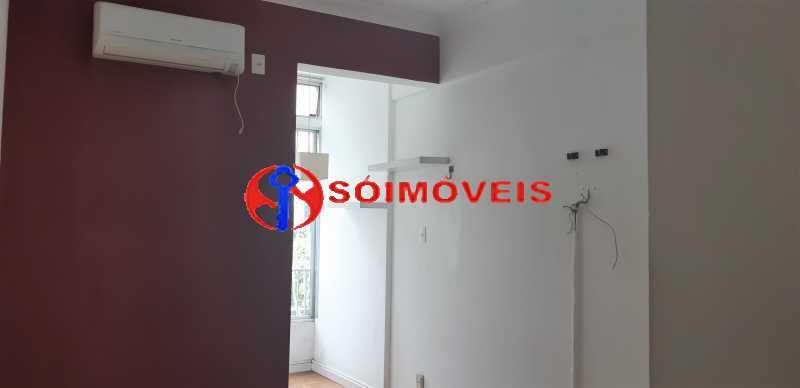 20210205_104347 2 - Apartamento 2 quartos para venda e aluguel Rio de Janeiro,RJ - R$ 960.000 - LBAP23303 - 13