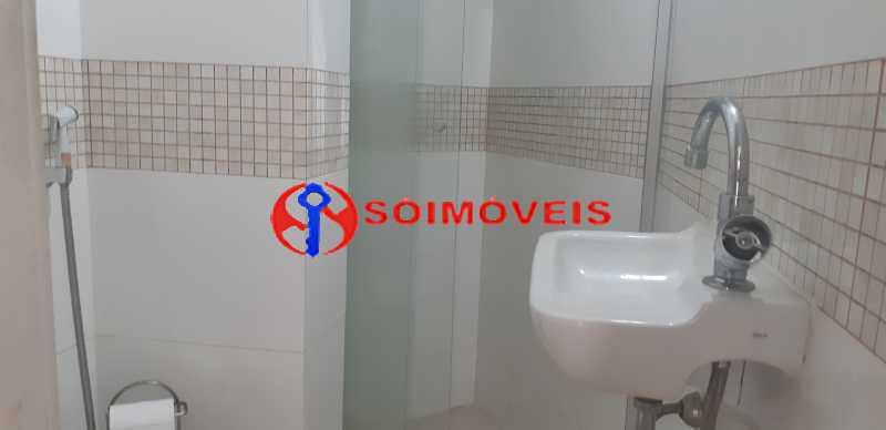 20210205_104406 - Apartamento 2 quartos para venda e aluguel Rio de Janeiro,RJ - R$ 960.000 - LBAP23303 - 17