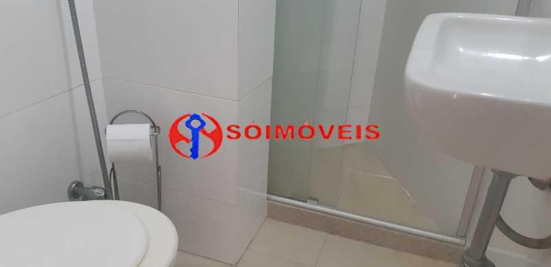 20210205_104414 - Apartamento 2 quartos para venda e aluguel Rio de Janeiro,RJ - R$ 960.000 - LBAP23303 - 18