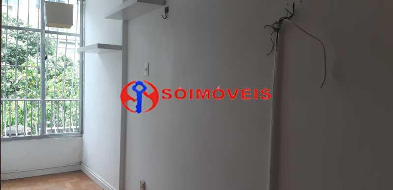 20210205_105002 - Apartamento 2 quartos para venda e aluguel Rio de Janeiro,RJ - R$ 960.000 - LBAP23303 - 14