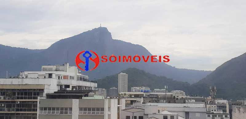 20210205_105931 2 - Apartamento 2 quartos para venda e aluguel Rio de Janeiro,RJ - R$ 960.000 - LBAP23303 - 25