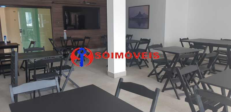 20210205_110043 - Apartamento 2 quartos para venda e aluguel Rio de Janeiro,RJ - R$ 960.000 - LBAP23303 - 26