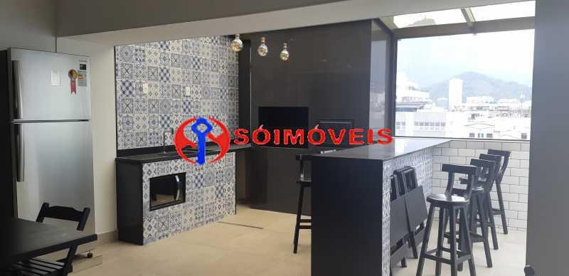 20210205_110059 - Apartamento 2 quartos para venda e aluguel Rio de Janeiro,RJ - R$ 960.000 - LBAP23303 - 27