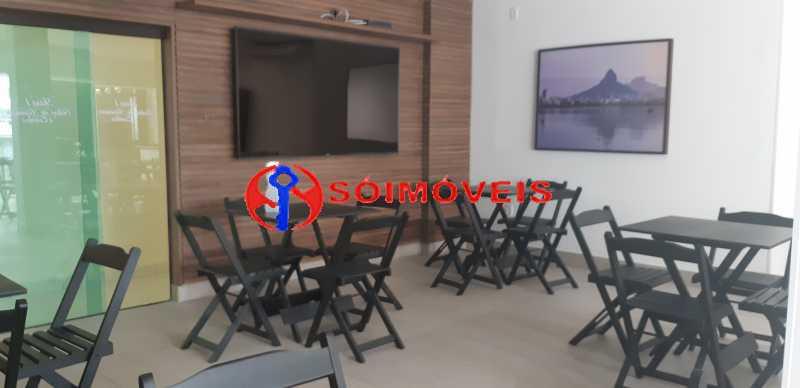 20210205_110110 - Apartamento 2 quartos para venda e aluguel Rio de Janeiro,RJ - R$ 960.000 - LBAP23303 - 28