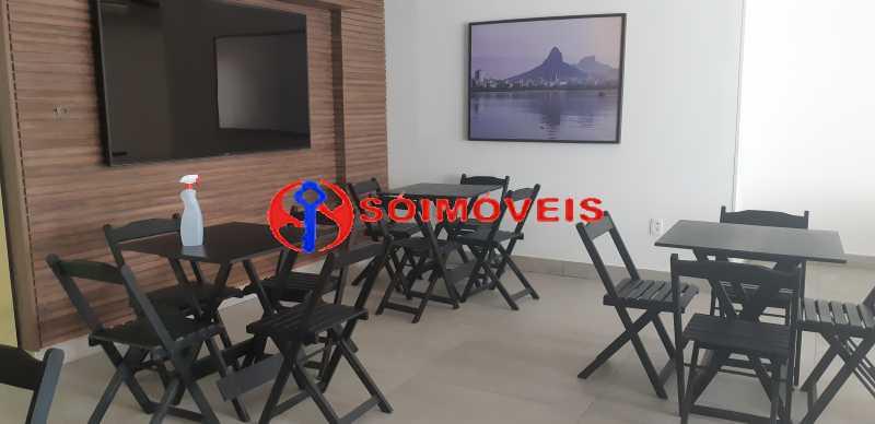 20210205_110117 - Apartamento 2 quartos para venda e aluguel Rio de Janeiro,RJ - R$ 960.000 - LBAP23303 - 29