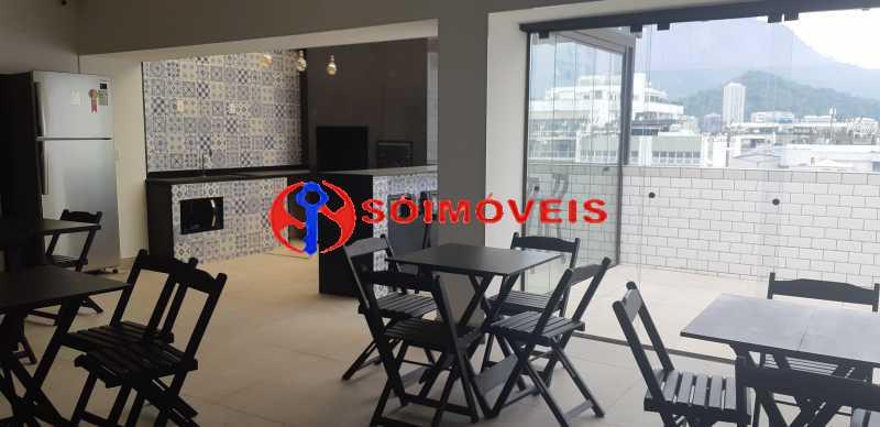 20210205_110127 - Apartamento 2 quartos para venda e aluguel Rio de Janeiro,RJ - R$ 960.000 - LBAP23303 - 30