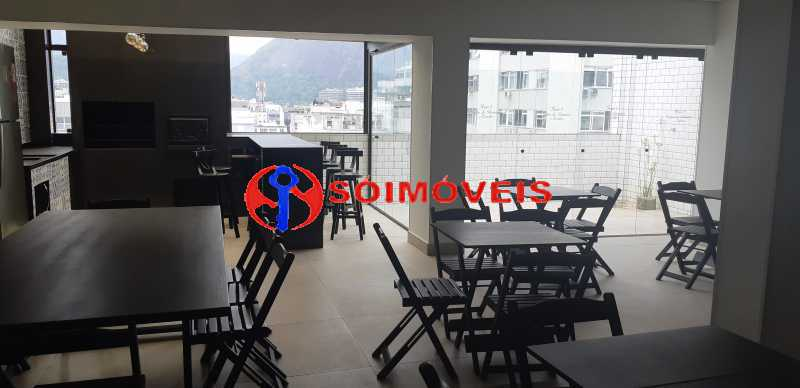 20210205_110148 - Apartamento 2 quartos para venda e aluguel Rio de Janeiro,RJ - R$ 960.000 - LBAP23303 - 31