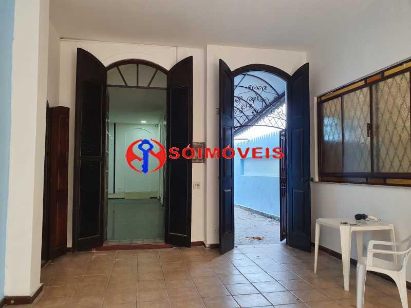 20210105_102606 - Casa 5 quartos à venda Maracanã, Rio de Janeiro - R$ 1.100.000 - LBCA50052 - 3