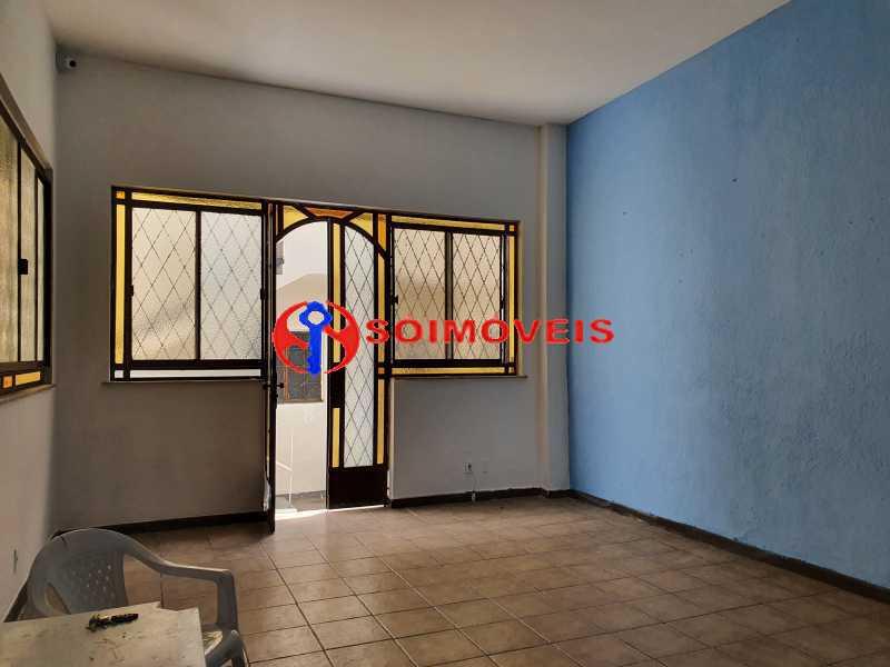 20210105_102156 1 - Casa 5 quartos à venda Maracanã, Rio de Janeiro - R$ 1.100.000 - LBCA50052 - 7