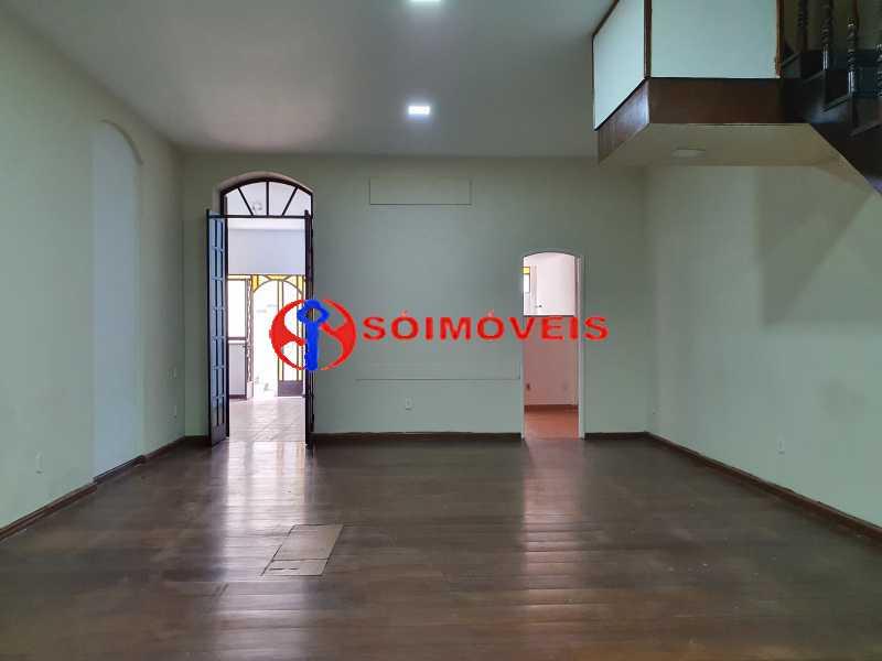 20210105_105005 1 - Casa 5 quartos à venda Maracanã, Rio de Janeiro - R$ 1.100.000 - LBCA50052 - 6