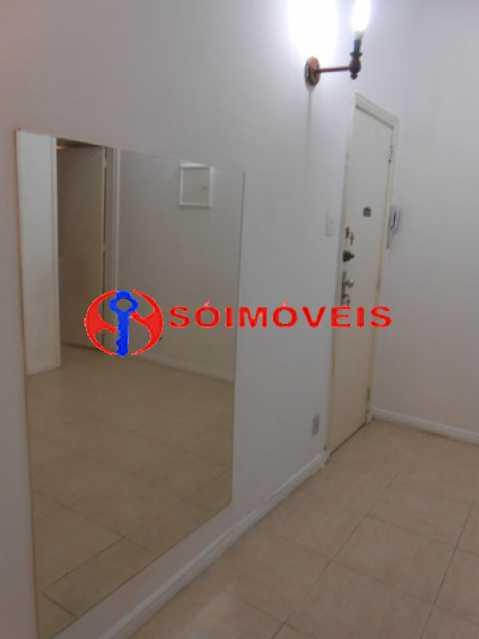 670135252849435 - Apartamento 1 quarto à venda Urca, Rio de Janeiro - R$ 520.000 - LBAP11210 - 5