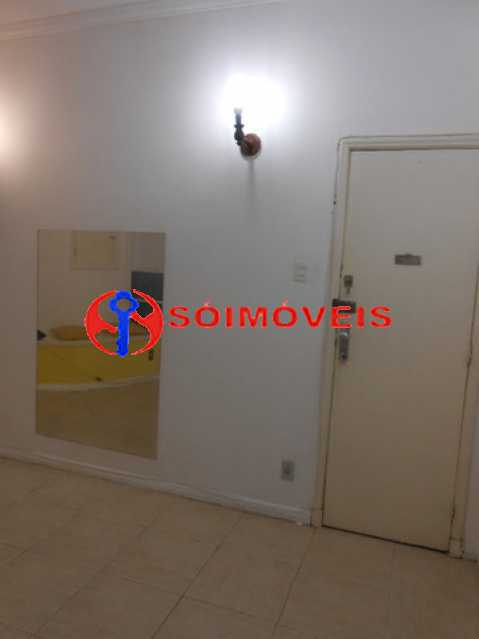 677120737279478 - Apartamento 1 quarto à venda Urca, Rio de Janeiro - R$ 520.000 - LBAP11210 - 6
