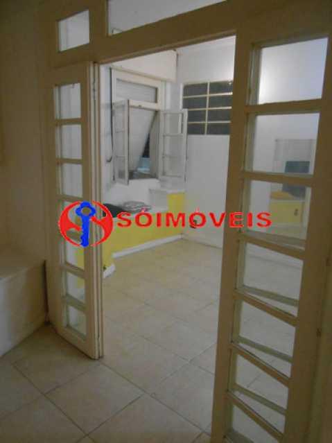 678196135802797 - Apartamento 1 quarto à venda Urca, Rio de Janeiro - R$ 520.000 - LBAP11210 - 7