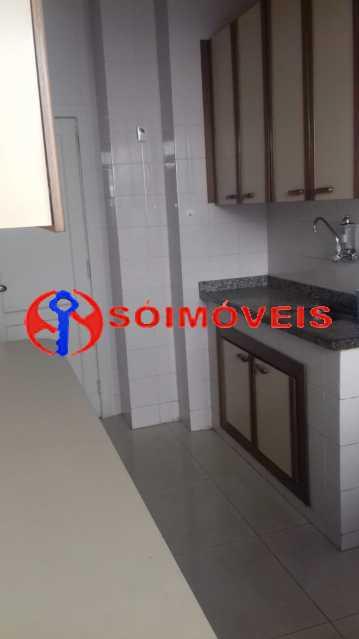 0b112a54-e72d-4b34-85bf-269e49 - Apartamento 2 quartos à venda Gávea, Rio de Janeiro - R$ 735.000 - LBAP23320 - 15
