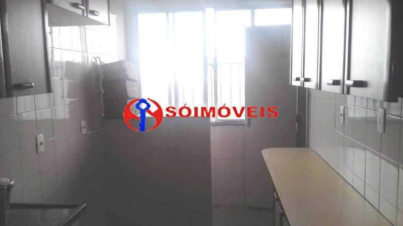 4f1814ed-55c7-4b64-8032-e48f7a - Apartamento 2 quartos à venda Gávea, Rio de Janeiro - R$ 735.000 - LBAP23320 - 17