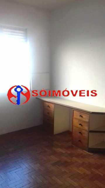 480afff4-668a-44a6-a38f-47edca - Apartamento 2 quartos à venda Gávea, Rio de Janeiro - R$ 735.000 - LBAP23320 - 10