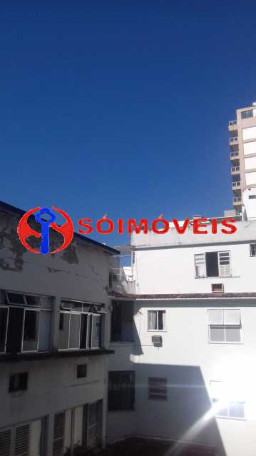 4588c56e-9567-4025-9a90-61163f - Apartamento 2 quartos à venda Gávea, Rio de Janeiro - R$ 735.000 - LBAP23320 - 5