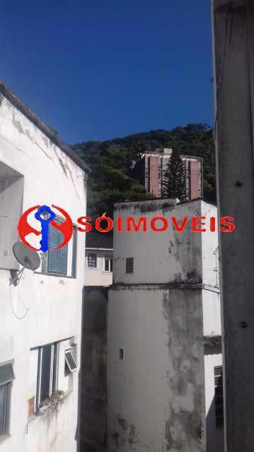 39554190-6eef-4384-8561-7afccd - Apartamento 2 quartos à venda Gávea, Rio de Janeiro - R$ 735.000 - LBAP23320 - 6