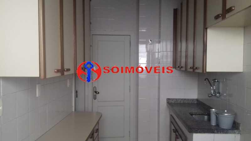 af9eafc7-84a7-4bfc-85ad-7c728a - Apartamento 2 quartos à venda Gávea, Rio de Janeiro - R$ 735.000 - LBAP23320 - 11