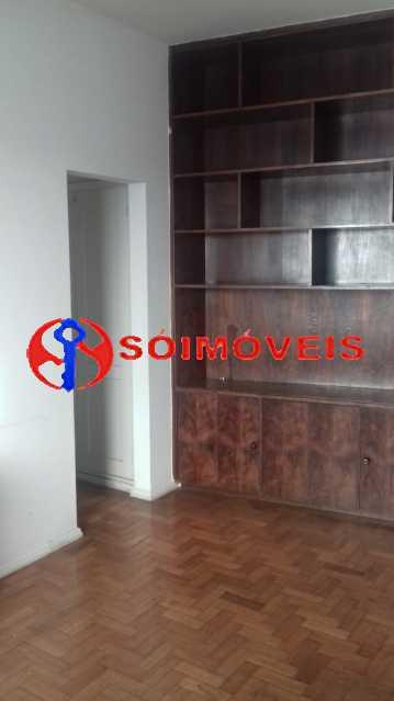 afd8209e-511a-4237-b609-130baa - Apartamento 2 quartos à venda Gávea, Rio de Janeiro - R$ 735.000 - LBAP23320 - 1