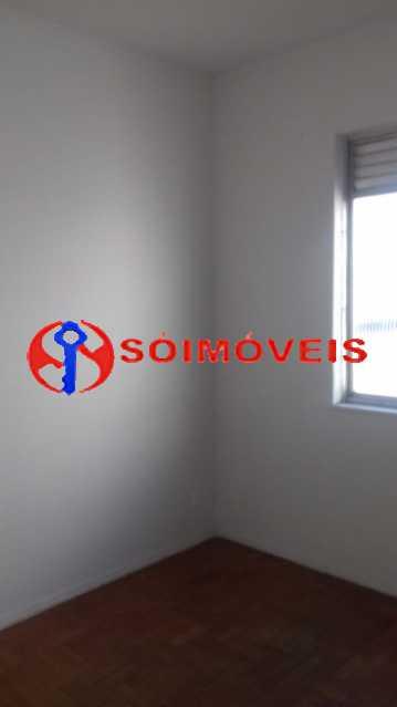 b77b24df-d102-4fba-b57d-8d7d64 - Apartamento 2 quartos à venda Gávea, Rio de Janeiro - R$ 735.000 - LBAP23320 - 8