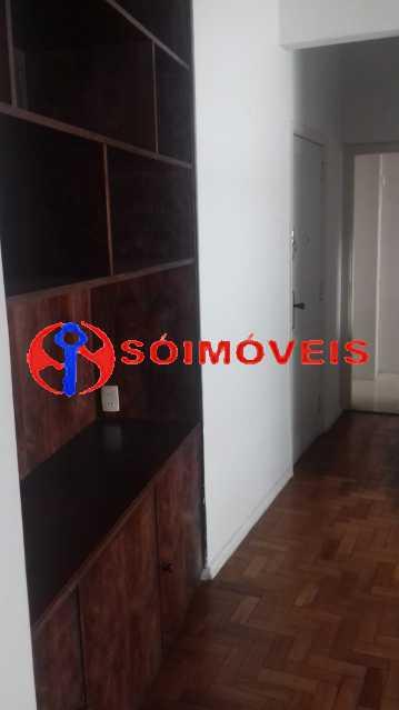 b6804e82-2eb9-4eb0-a088-14c87a - Apartamento 2 quartos à venda Gávea, Rio de Janeiro - R$ 735.000 - LBAP23320 - 9