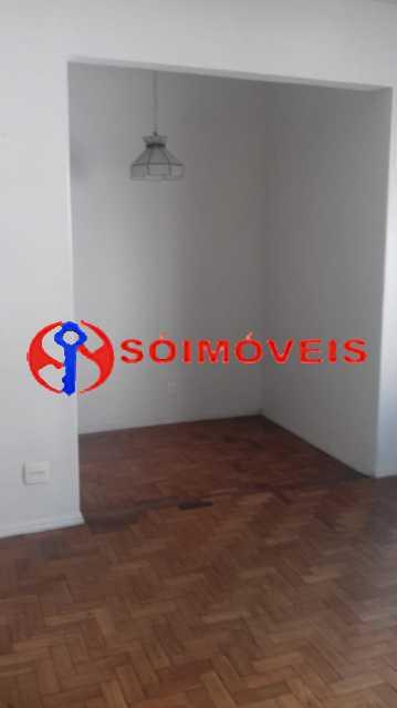 b5060876-d7fd-4641-bb96-be4bb0 - Apartamento 2 quartos à venda Gávea, Rio de Janeiro - R$ 735.000 - LBAP23320 - 3