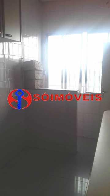 c69ff202-5cc5-4989-9736-7db59c - Apartamento 2 quartos à venda Gávea, Rio de Janeiro - R$ 735.000 - LBAP23320 - 18