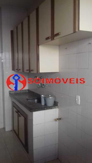 cbf8d595-1c58-4b54-9bd9-8ab6ae - Apartamento 2 quartos à venda Gávea, Rio de Janeiro - R$ 735.000 - LBAP23320 - 13