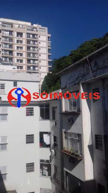 d6a2bf32-0103-4f01-9bb0-c49bd1 - Apartamento 2 quartos à venda Gávea, Rio de Janeiro - R$ 735.000 - LBAP23320 - 7