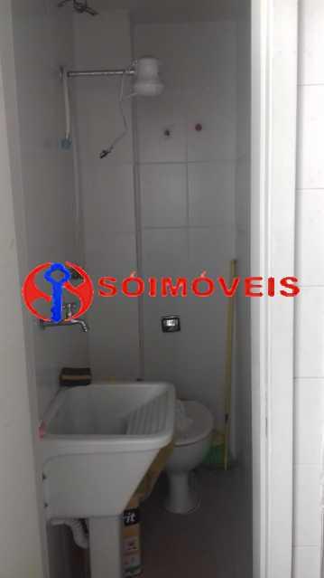 d851af97-b981-4415-873e-a2b6f0 - Apartamento 2 quartos à venda Gávea, Rio de Janeiro - R$ 735.000 - LBAP23320 - 19