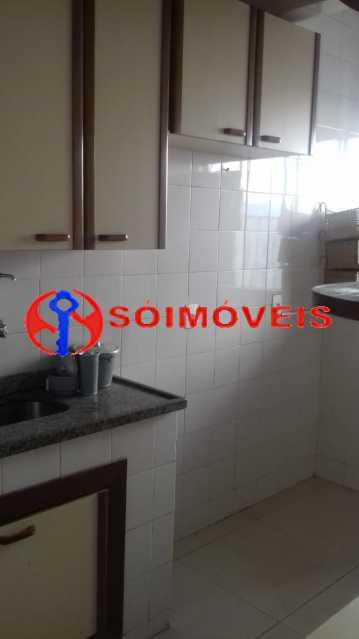 e279f231-5db0-4c8e-9d5b-700f84 - Apartamento 2 quartos à venda Gávea, Rio de Janeiro - R$ 735.000 - LBAP23320 - 12