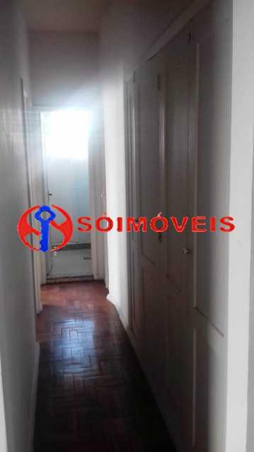 ea98a8c6-c94a-44a6-b25d-1a3611 - Apartamento 2 quartos à venda Gávea, Rio de Janeiro - R$ 735.000 - LBAP23320 - 4